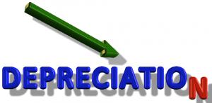 Depreciation2