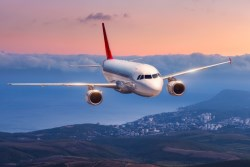 NY aviation accounting
