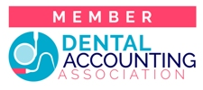 dental cpa organization